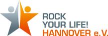 ROCK YOUR LIFE! HANNOVER e.V.