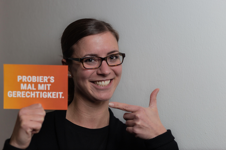 Frauke Krämer